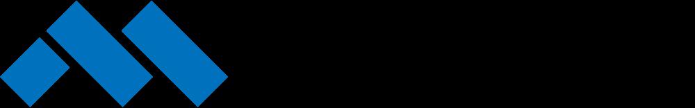 medlemssystem memlist logo